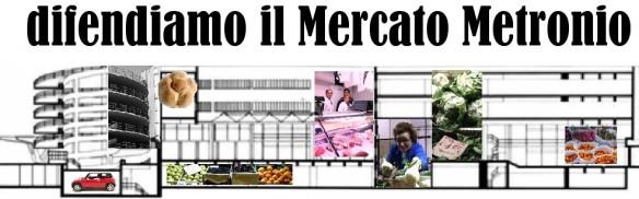 1337697743_invito_mercato_metronio_