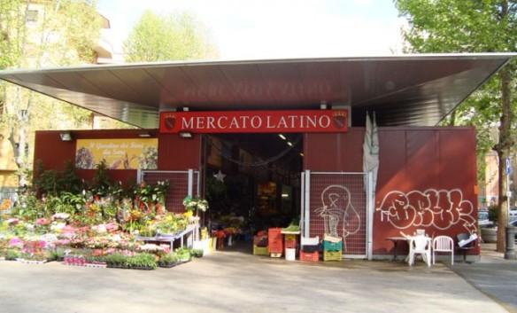 Mercato-Latino-Roma-694x420