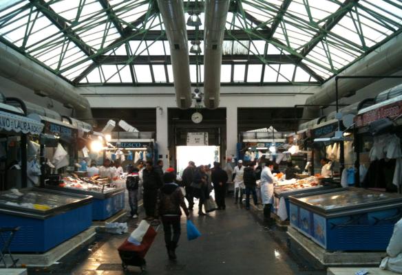 mercato-esquilino-3