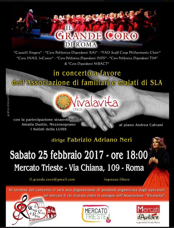 locandna-concerto-mercato-via-chiana